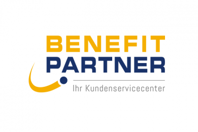 Benefit Partner GmbH