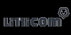Lillicom GmbH