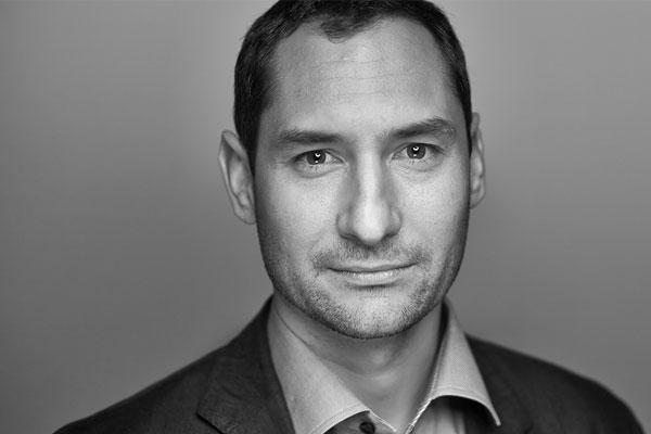 Jakob Zehethofer - TOE INVEST